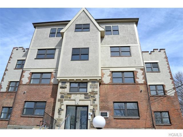 Rental Homes for Rent, ListingId:33297896, location: 3 Sherman Avenue Mt Vernon 10552