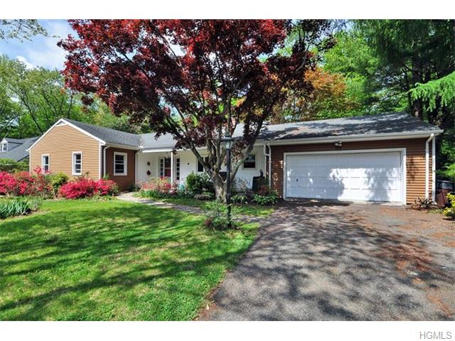 Real Estate for Sale, ListingId: 33338734, Rye Brook,NY10573