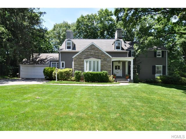 Real Estate for Sale, ListingId: 33319358, Bronxville, NY  10708