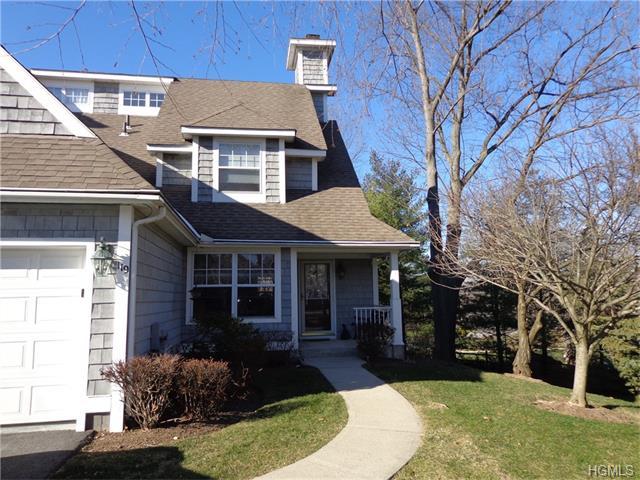 Real Estate for Sale, ListingId: 33376126, Ossining,NY10562