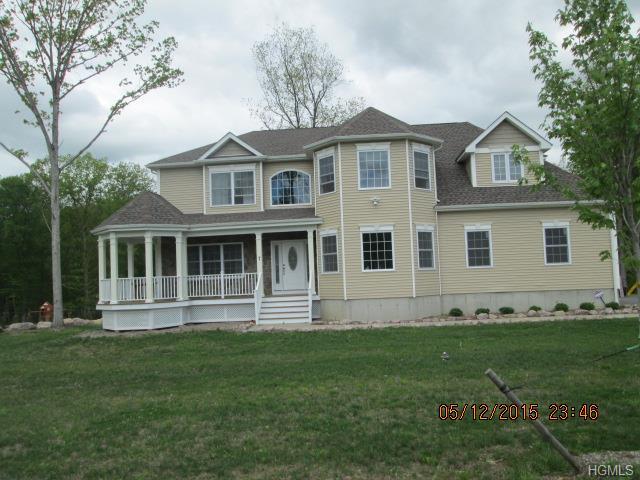 Real Estate for Sale, ListingId: 35209029, Highland Mills,NY10930