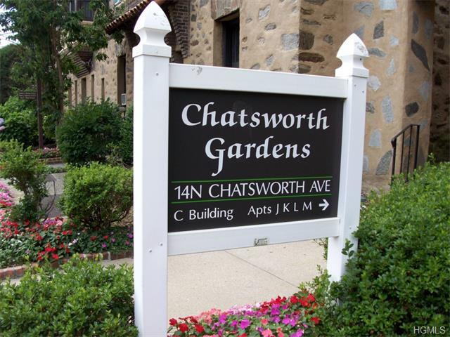 Rental Homes for Rent, ListingId:33319329, location: 14 North Chatsworth Avenue Larchmont 10538