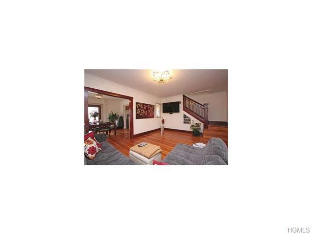 Rental Homes for Rent, ListingId:33297895, location: Piermont 10968