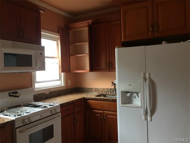 Rental Homes for Rent, ListingId:33297935, location: Mt Vernon 10550