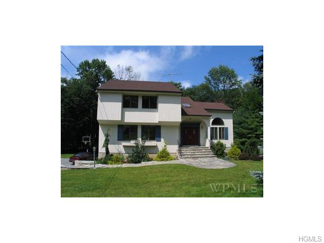 Rental Homes for Rent, ListingId:33970279, location: 145 Route 100 Katonah 10536