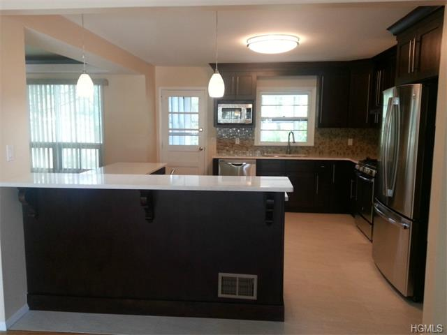 Rental Homes for Rent, ListingId:33319297, location: 5 Barclay Road Scarsdale 10583
