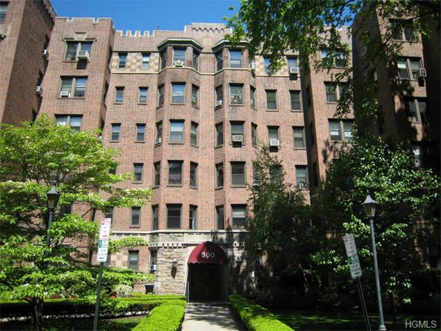 Rental Homes for Rent, ListingId:33535409, location: 300 Main Street White Plains 10601