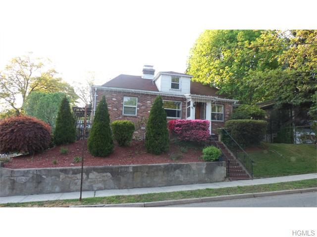 Real Estate for Sale, ListingId: 33338824, Croton On Hudson,NY10520