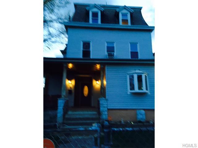 Real Estate for Sale, ListingId: 33319307, Mt Vernon,NY10550