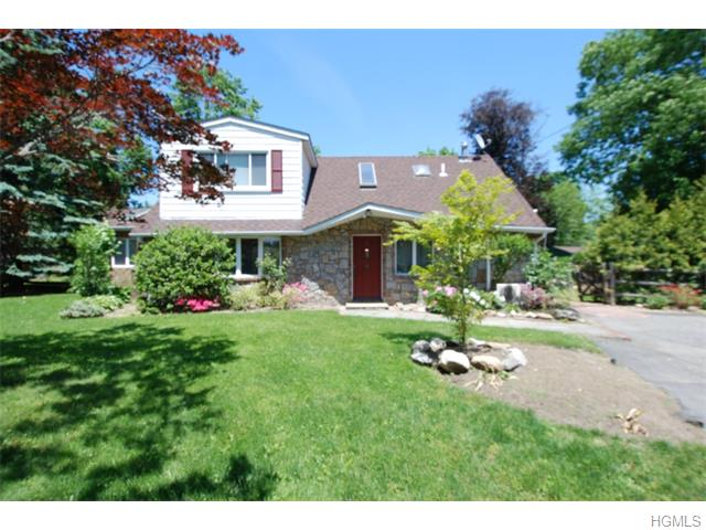 Rental Homes for Rent, ListingId:33414077, location: 10 Bell Place Rye Brook 10573