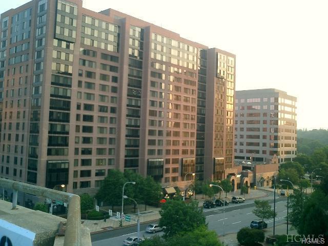 Rental Homes for Rent, ListingId:33338851, location: 4 Martine Avenue White Plains 10606