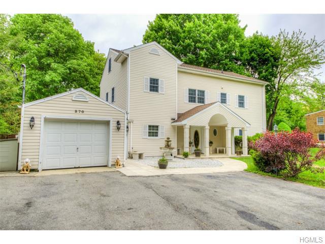 Real Estate for Sale, ListingId: 33396170, Rye Brook,NY10573