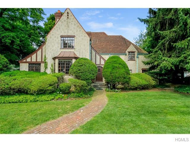 Real Estate for Sale, ListingId: 33376383, Ossining,NY10562