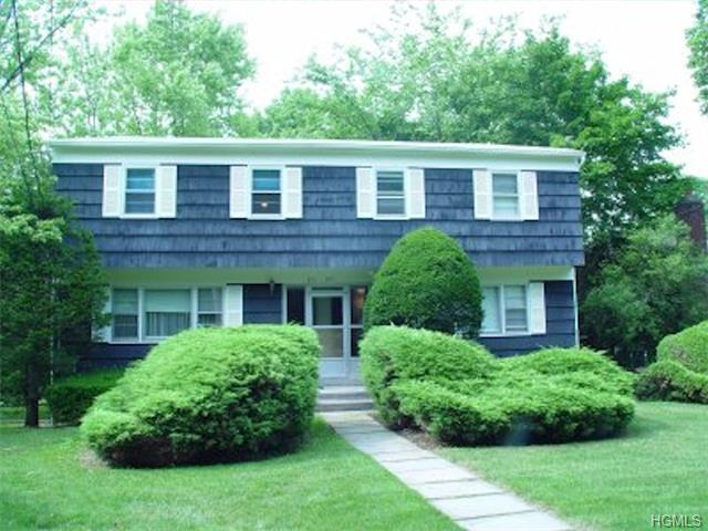 Rental Homes for Rent, ListingId:33396177, location: 817 Old Post Road Mamaroneck 10543