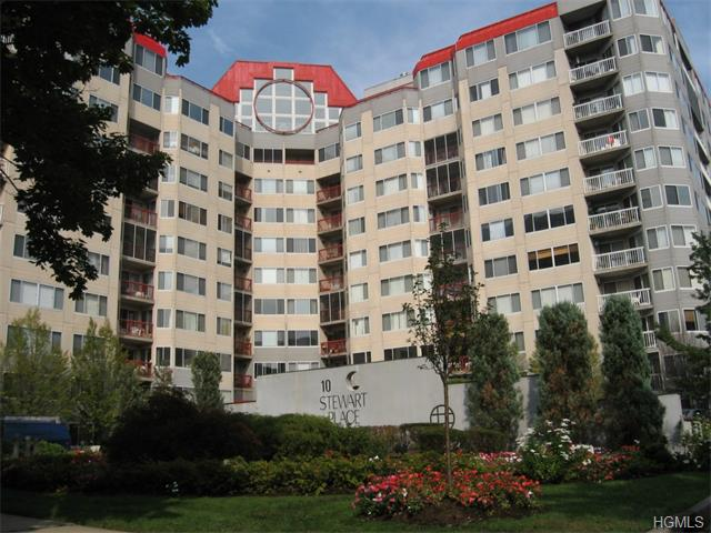 Rental Homes for Rent, ListingId:33338872, location: 10 Stewart Place White Plains 10603