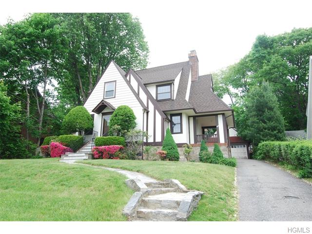 Rental Homes for Rent, ListingId:33414001, location: 12 Ridgecrest West Scarsdale 10583