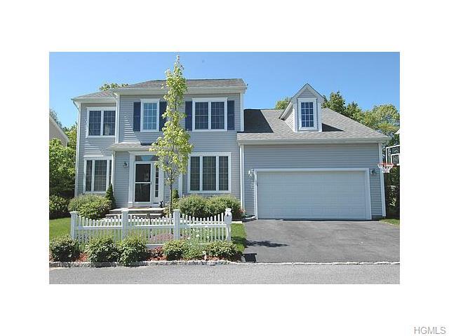 Rental Homes for Rent, ListingId:33338834, location: 18 Camelot Court White Plains 10603