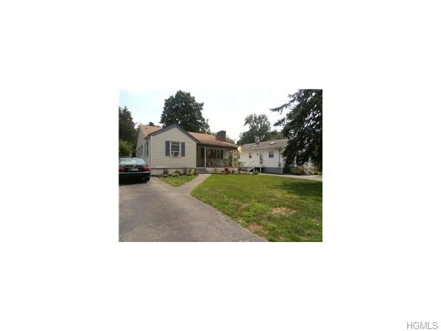 Rental Homes for Rent, ListingId:33338888, location: 105 North Ridge Street Rye Brook 10573
