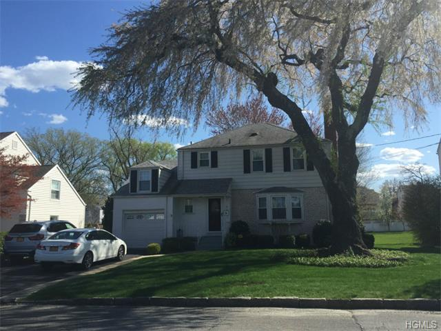 Rental Homes for Rent, ListingId:33376080, location: 38 Tuckahoe Avenue Eastchester 10709