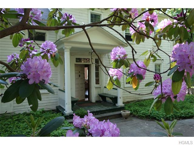 Real Estate for Sale, ListingId: 33376021, Putnam Valley,NY10579