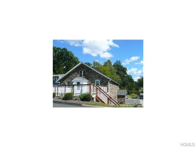 Rental Homes for Rent, ListingId:33376170, location: 85B Madison Avenue Garnerville 10923