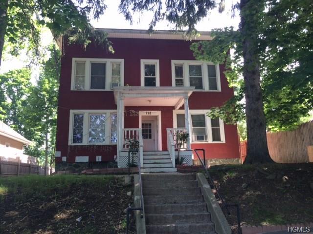 Real Estate for Sale, ListingId: 33376059, Peekskill,NY10566