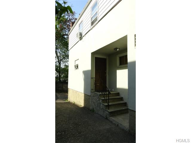 Rental Homes for Rent, ListingId:33375991, location: 337 Kimball Avenue Yonkers 10704
