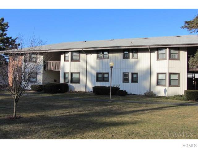 Rental Homes for Rent, ListingId:33376354, location: 13 Essex Place Yorktown Heights 10598