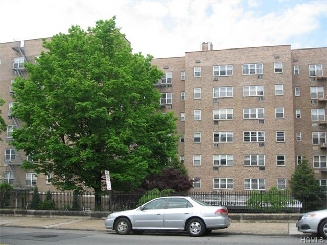 Rental Homes for Rent, ListingId:34328465, location: 377 North Broadway Yonkers 10701