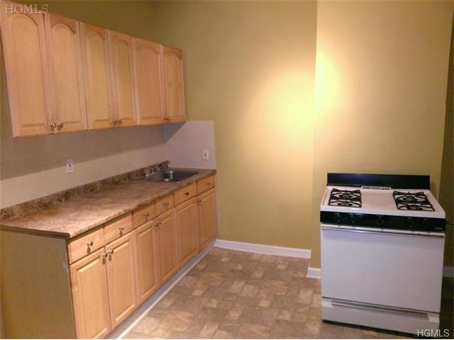 Rental Homes for Rent, ListingId:33958938, location: 139 Beech Street Yonkers 10701