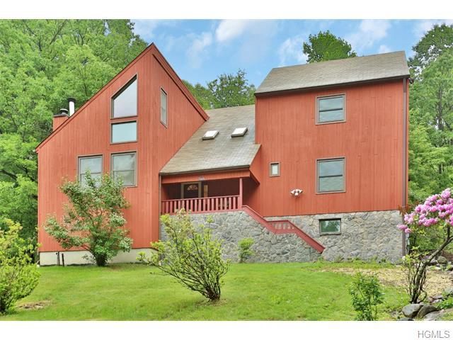 Real Estate for Sale, ListingId: 33631028, Croton On Hudson,NY10520