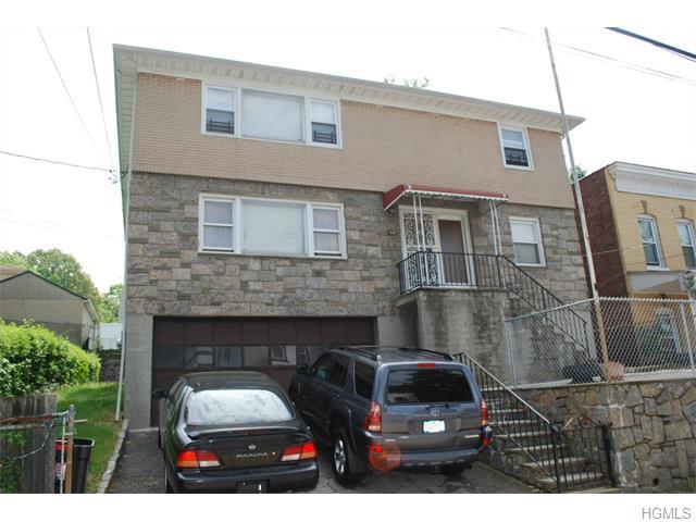Real Estate for Sale, ListingId: 33403770, Mt Vernon,NY10552