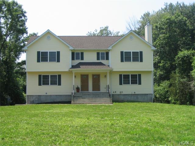 Rental Homes for Rent, ListingId:33443999, location: 2923 Lexington Ave Mohegan Lake 10547