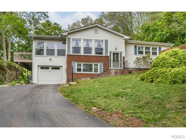 Real Estate for Sale, ListingId: 33413992, Mahopac,NY10541