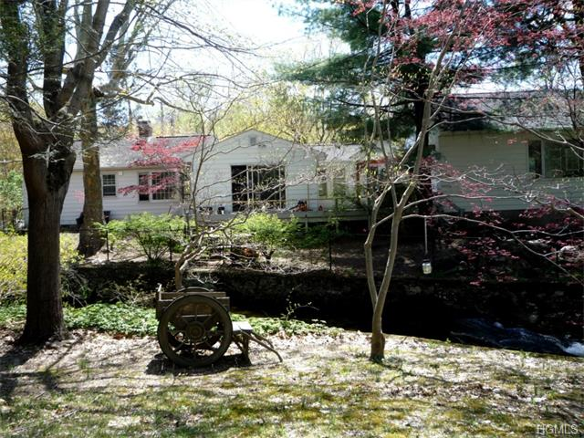 Rental Homes for Rent, ListingId:34474486, location: 332 Snake Hill Road Garrison 10524