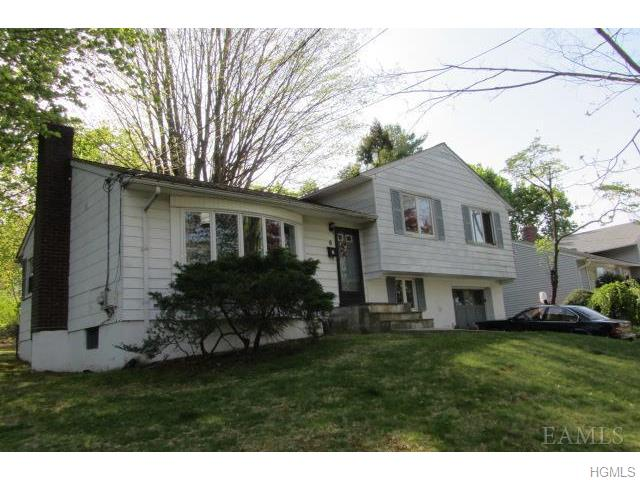 Rental Homes for Rent, ListingId:33396136, location: 6 Hemlock Road Hartsdale 10530