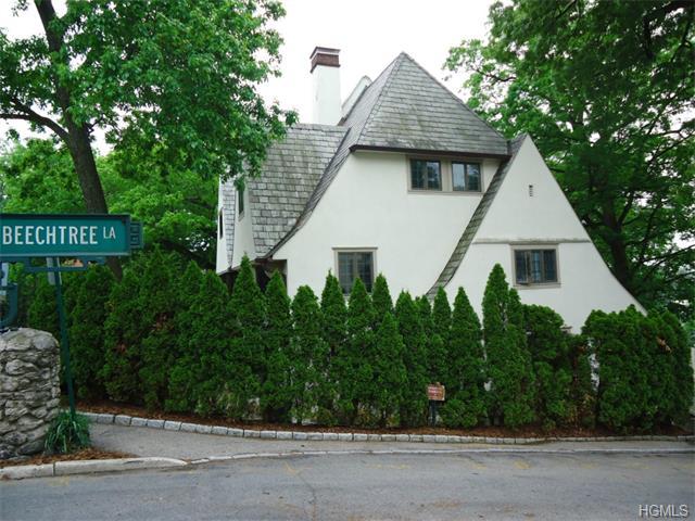Real Estate for Sale, ListingId: 33396162, Bronxville,NY10708