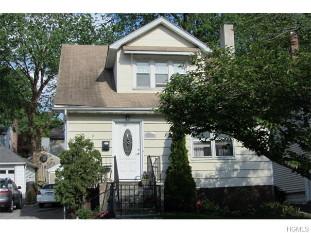 Rental Homes for Rent, ListingId:33403772, location: 272 Marbledale Road Tuckahoe 10707
