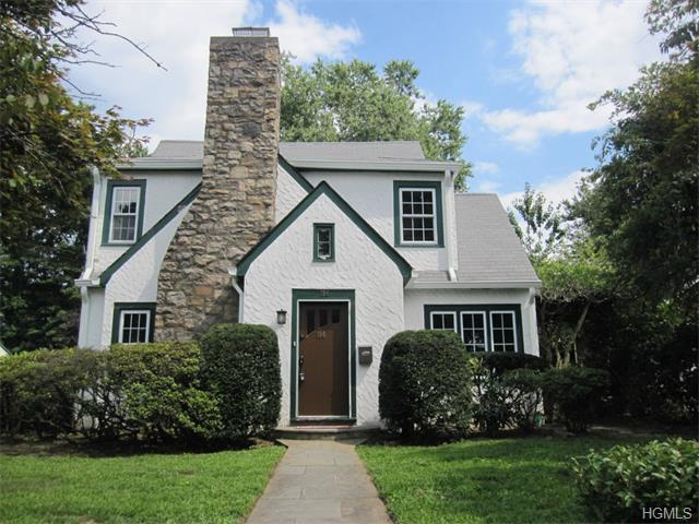 Rental Homes for Rent, ListingId:33414138, location: 164 Nelson Road Scarsdale 10583