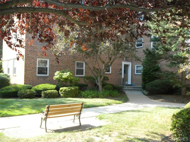 Rental Homes for Rent, ListingId:33414070, location: 330 South Broadway Tarrytown 10591