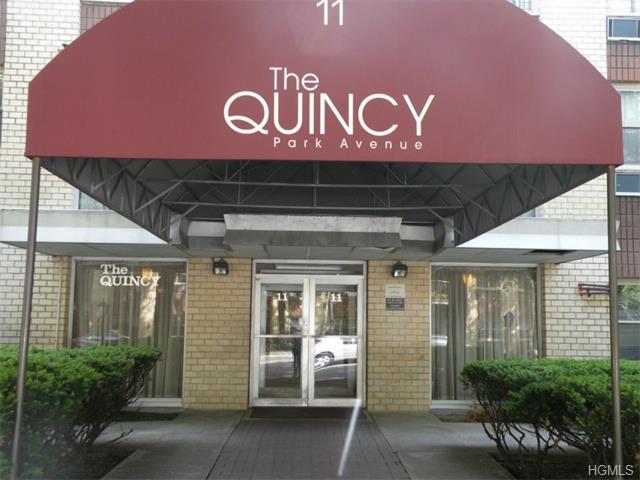 Rental Homes for Rent, ListingId:33443843, location: 11 Park Avenue Mt Vernon 10550