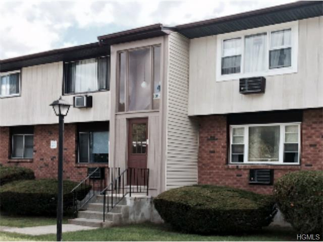 Rental Homes for Rent, ListingId:33443739, location: 206 Parr Meadow Drive Newburgh 12550