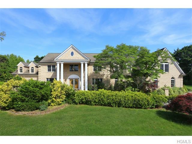 Real Estate for Sale, ListingId: 33610357, Harrison,NY10528