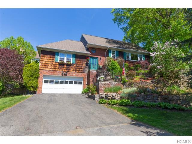 Real Estate for Sale, ListingId: 33959322, Harrison,NY10528
