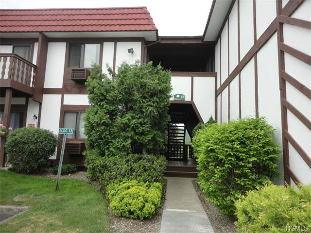 Rental Homes for Rent, ListingId:33421546, location: 13 Skyline Drive Fishkill 12524