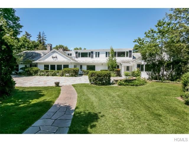 Real Estate for Sale, ListingId: 33574393, Scarsdale,NY10583
