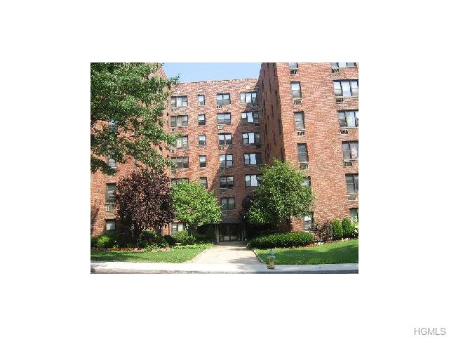 Rental Homes for Rent, ListingId:33443610, location: 11 Lake Street White Plains 10603
