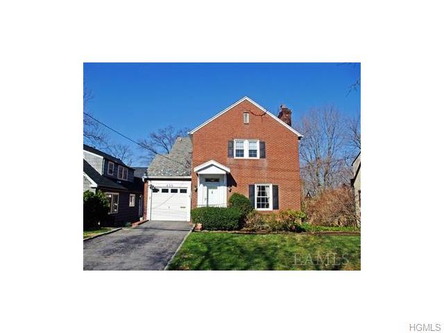 Rental Homes for Rent, ListingId:33475163, location: 855 James Street Pelham 10803