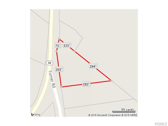 154 Route 32, Central Valley, NY 10917