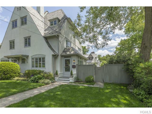 Real Estate for Sale, ListingId: 33515367, Bronxville,NY10708
